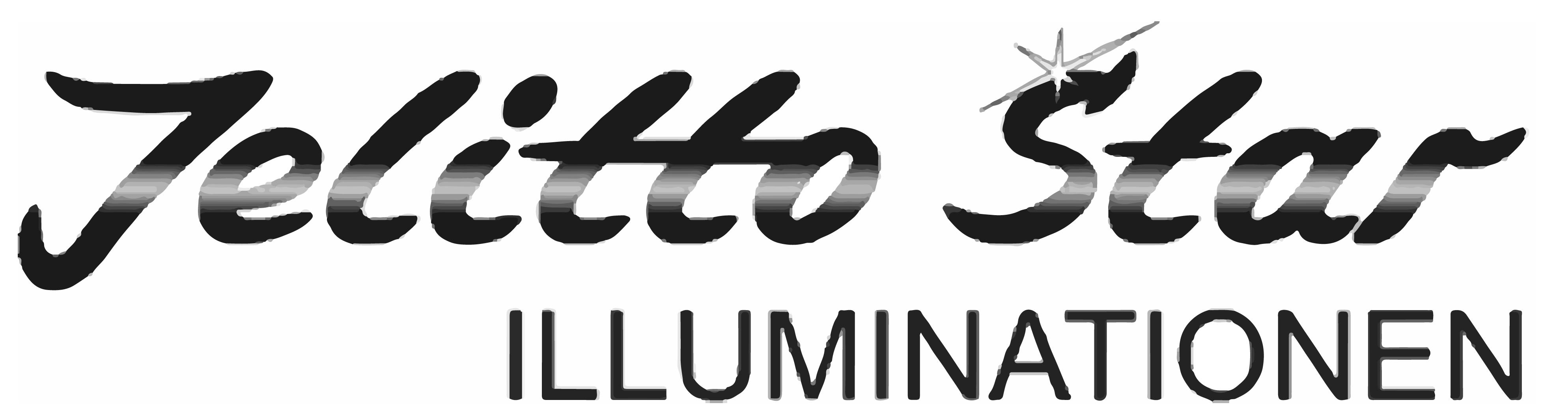 Weihnachtsdeko Straßenbeleuchtung.Jelitto Star Home